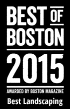 BOB2015-dark-best-landscaping