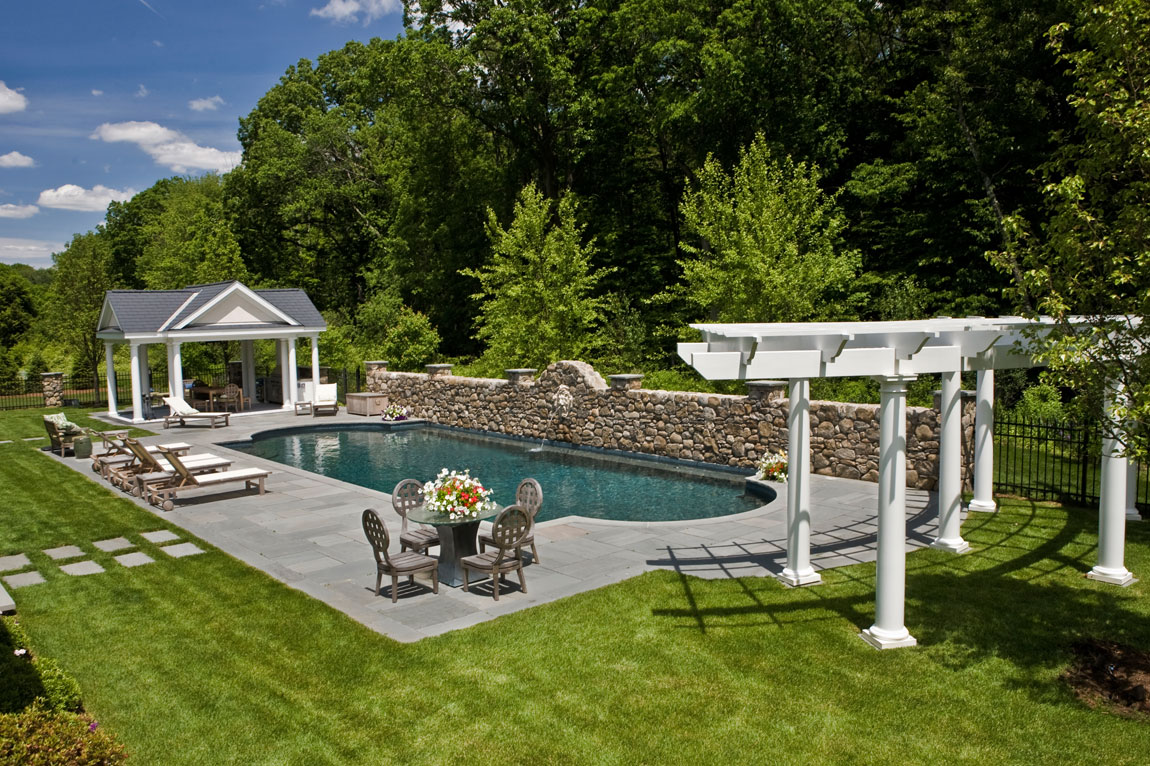 pools-slide-01-01
