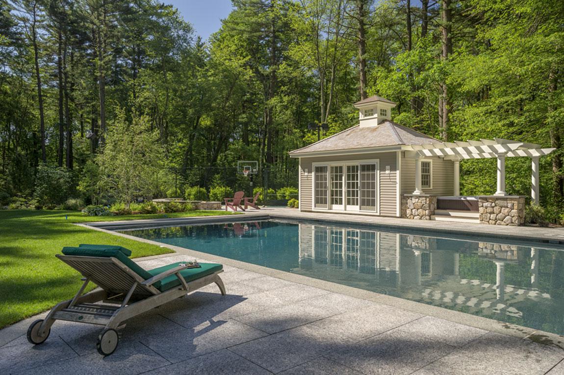 pools-slide-06-01