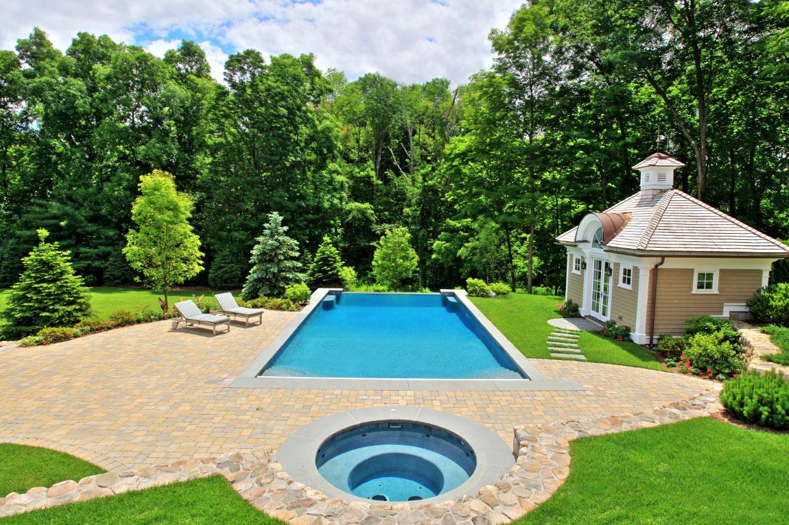 pools-slide-07-01