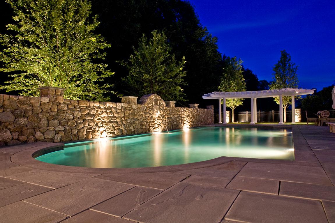 pools-slide-08-01