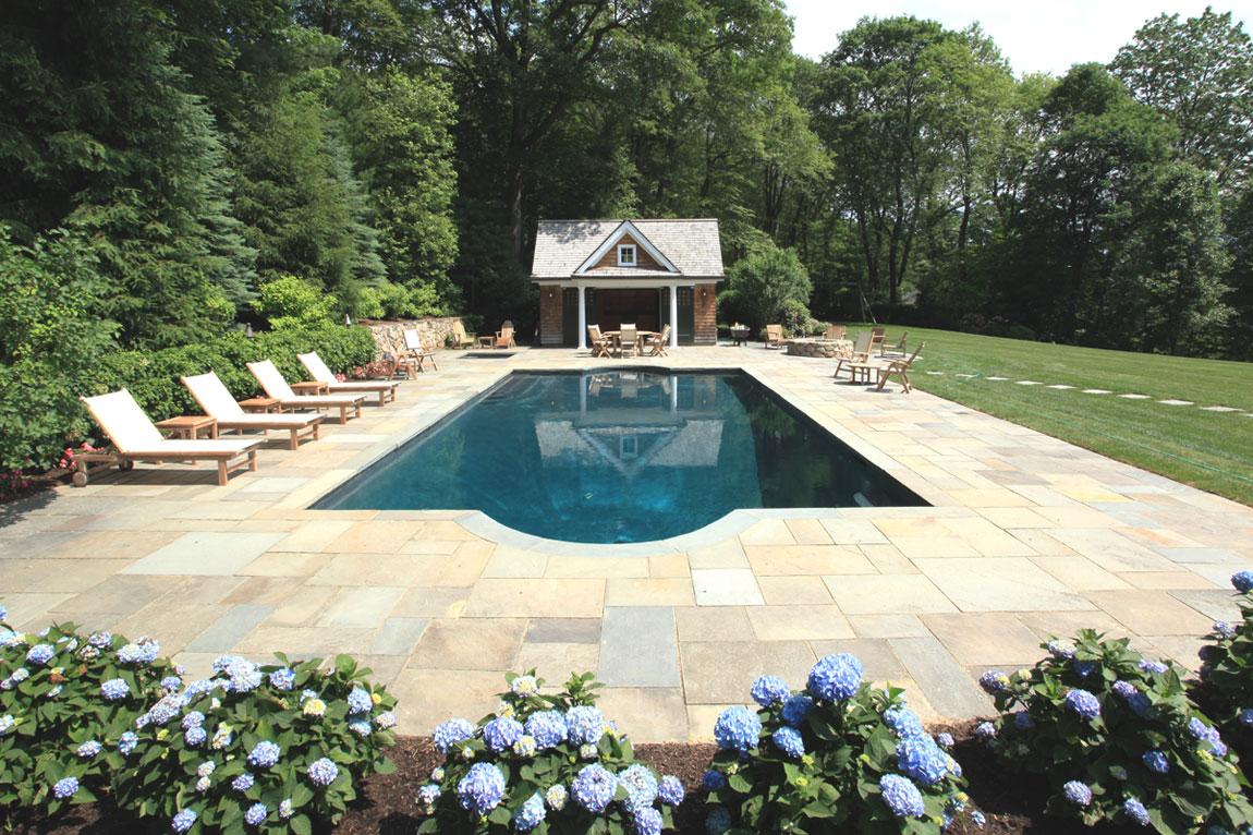 pools-slide-09-01