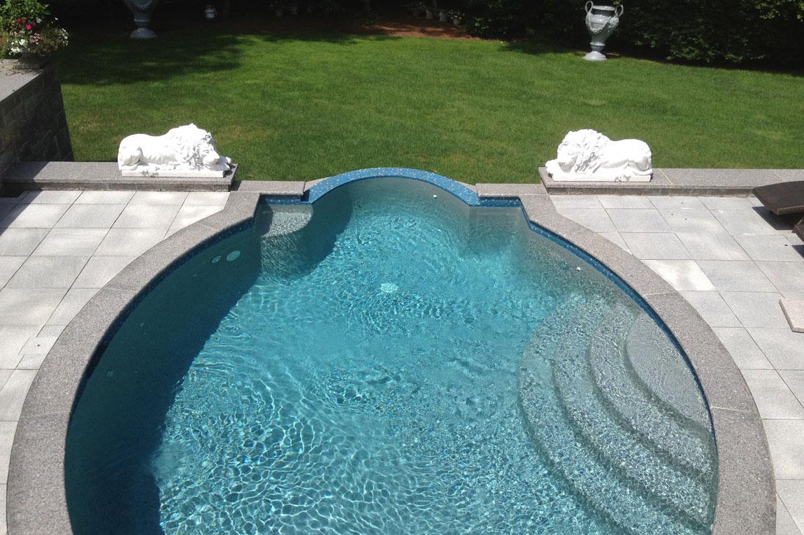 pools-slide-11-01