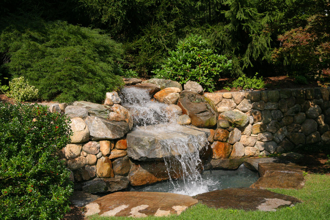 water-feature-slide-07-01
